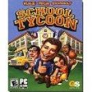 Rule Your School-School Tycoon