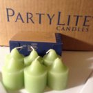 PartyLite Bamboo Breeze Votives