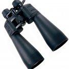 Zoom Binocular with Military Power 20-140x70mm