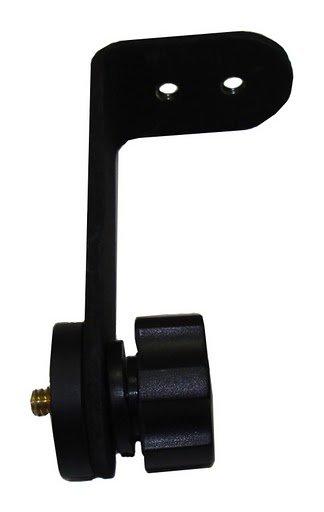 Tripod Adaptor for Binocular and Tripod