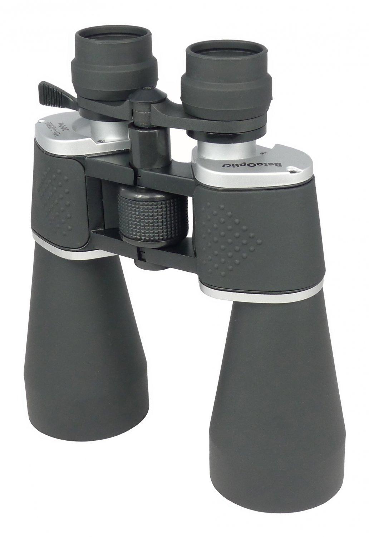 BetaOptics Military HD Zoom Binocular 10-100x68mm