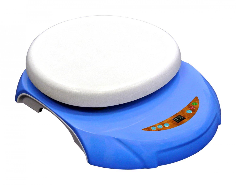 Carepeutic BetaFlex Motorized Hula Exerciser