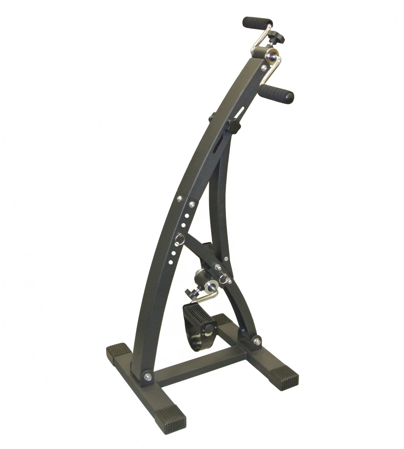 Carepeutic BetaFlex Total-Body Home Physio Exercise Bike Work Out for Arms and Legs at the same time