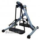BetaFlex Zero Gravity Swinging Exerciser