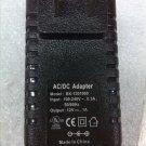 KH277 AC adaptor (Part)