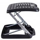 Carepeutic Ergo-Comfort Pressure Balancing Footrest