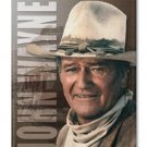 CANVAS: John Wayne Stagecoach