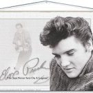CANVAS: Elvis - Sun Never Sets