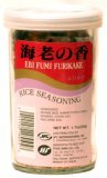 Ebi Fumi Furikake Rice Seasoning
