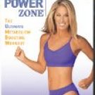 Denise Austin - Power Zone - The Ultimate Metabolism Boosting Workout