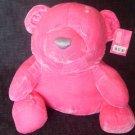 "GUND VICTORIA'S SECRET Sleeping Beauty Bear 10"""