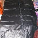 Mainstays & Samsonite Dress Bags, Blue Breathable Bag