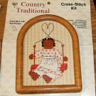 ANGELA SWINGING WHATS NEW COUNTRY TRADITIONAL KIT
