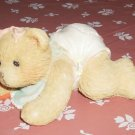 Cherished Teddies Betsey-First Step to Love -1993