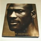 For the Love of the Game by Mark Vancil, Michael Jor...