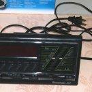 Chronomatic-263 AM/FM Radio,Alarm,Sleep & Dimmer Button