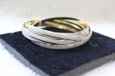 Stunning Bangle Set