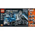 LEGO Technic Container Truck (8052)