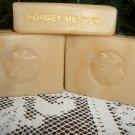 Ultra Mild Buttermilk Bastile Handmade Soap
