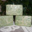 Avocado Angel Handmade Soap