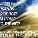 How I Sell Thousands Of Products From Home Using the Net