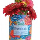 Gifts That Bloom Friendship Garden Kit