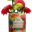 Gifts That Bloom Butterfly Garden Kit