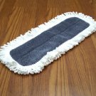 Fuller Brush Microfiber Wet & Dry Mop Replacement Head #110