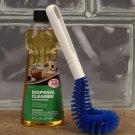 Fuller Brush Garbage Disposal Cleaner Combo #324691