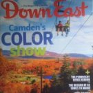 Down East The Magazine Of Maine October 2013