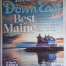 Down East The Magazine Of Maine July 2013