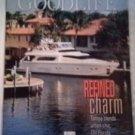 Goodlife Magazine November 2010