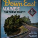 Down East Magazine September 2013