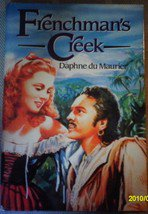 Frenchman's Creek by Daphne du Maurier Hardcover 1942