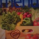Wegmans Menu Magazine Summer 2013 NEW