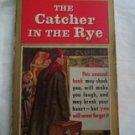 The Catcher In The Rye (paperback) J D Salinger 1953