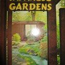 Sunset Ideas for Japanese Gardens (paperback)