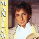 Manilow Barry Manilow Format: Audio CD