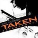 Taken (DVD, 2009) Used
