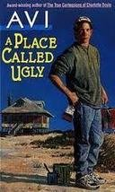 A Place Called Ugly by Avi Hardcover 1995