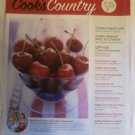Cook's Country Magazine NEVER USED
