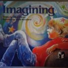 Imagining 1991 John O'Brien Paperback