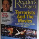 Reader's Digest Magazine October 2004 (Paperback)