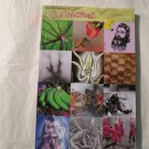 Breaking Ground 2015 Juxtapositions Suny Broome Paperback