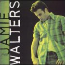 Jamie Walters   Jamie Walters Format: Audio CD (used)