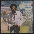 i'm coming home LP  by JOHNNY MATHIS  (used)