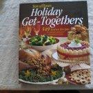 Taste of Home's Holiday Get-Togethers