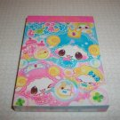 Crux Sheep Mini Memo Pad