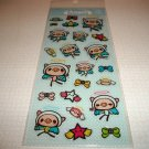 BonBon Sweet Angel Sticker Sheet