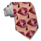 Ties  - Zazzle Products